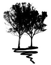 2trees